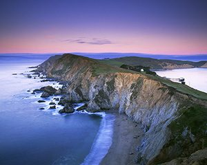 Point Reyes - photo copyright Michael McAreavy